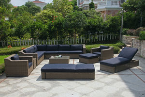 Outdoor Furniture in Australia
