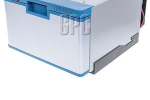 TDR02100 - Drawer Fridge 23 Ltr