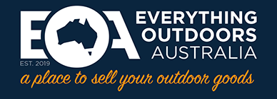 Everything Outdoors Australia